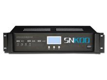 SNKOO-1500S高性能系列分布式感溫系統
