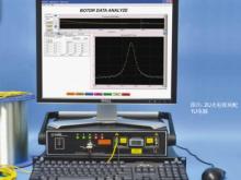 分布式應變和溫度傳感器 BOTDR機型